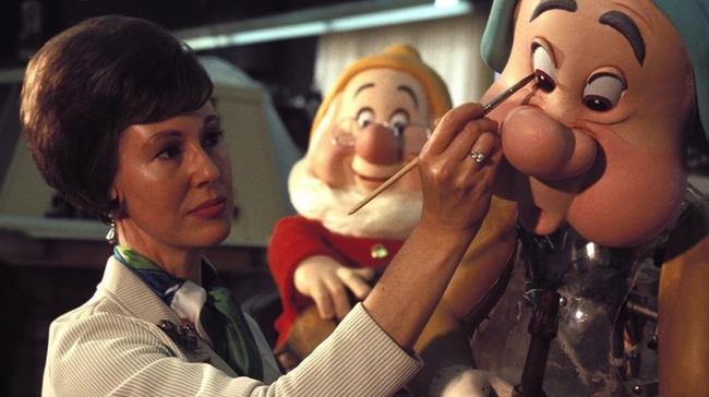 15 chương trình nhất định không nên bỏ lỡ trên Disney+ cho cả con lẫn bố mẹ - Ảnh 15.
