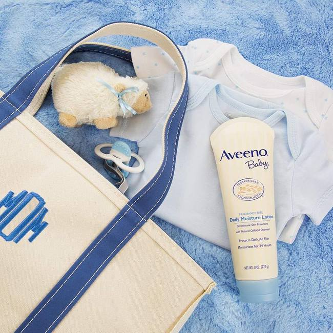 6 sản phẩm skincare cho trẻ em được bác sĩ khuyên dùng cho cả người lớn vì siêu lành tính, chăm da mịn đẹp như da em bé - Ảnh 4.