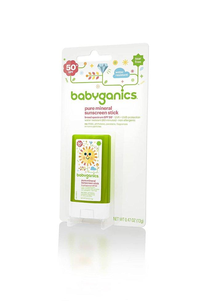 6 sản phẩm skincare cho trẻ em được bác sĩ khuyên dùng cho cả người lớn vì siêu lành tính, chăm da mịn đẹp như da em bé - Ảnh 2.
