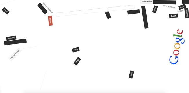 Search Google 6 thứ này sẽ giúp chị em công sở giải tỏa đầu óc, xua tan muộn phiền trong giờ giải lao - Ảnh 1.