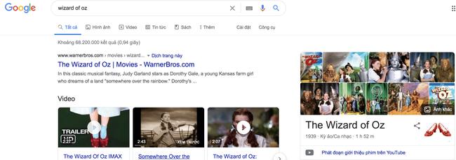 Search Google 6 thứ này sẽ giúp chị em công sở giải tỏa đầu óc, xua tan muộn phiền trong giờ giải lao - Ảnh 3.