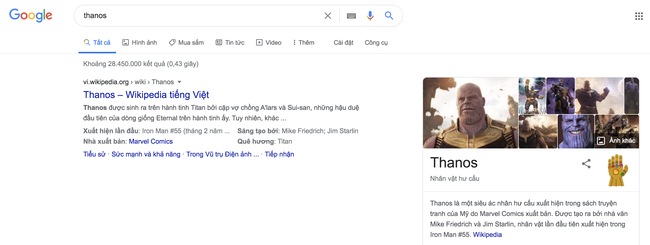 Search Google 6 thứ này sẽ giúp chị em công sở giải tỏa đầu óc, xua tan muộn phiền trong giờ giải lao - Ảnh 4.