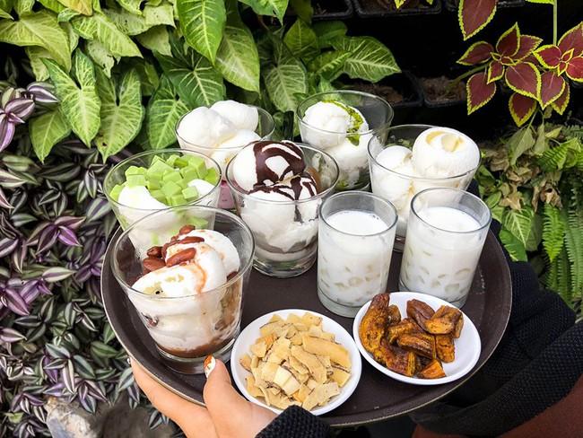 """Đã qua thời trà chanh lên ngôi, hè năm nay món sữa chua trân châu mới là """"chân ái"""" - Ảnh 1."""