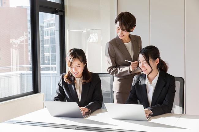 Đi phỏng vấn bị từ chối là chuyện thường nhưng nếu đó là công việc trong mơ, dân công sở nên thực hiện ngay 3 bước này - Ảnh 3.