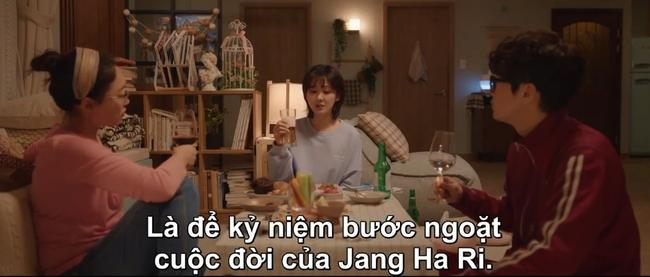 """""""Đại chiến kén rể"""": Jang Nara đi mua tinh trùng nhưng gặp phải biến thái đòi phải """"lên giường"""", rating tập 3 rơi thê thảm - Ảnh 2."""