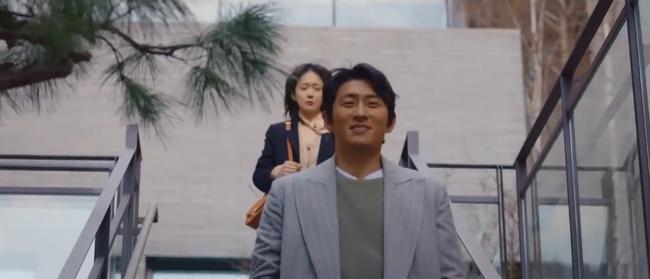 """""""Đại chiến kén rể"""": Jang Nara đi mua tinh trùng nhưng gặp phải biến thái đòi phải """"lên giường"""", rating tập 3 rơi thê thảm - Ảnh 3."""