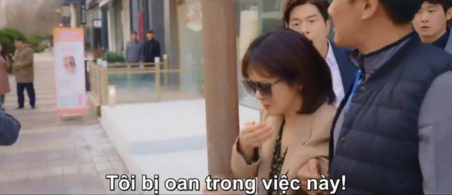 """""""Đại chiến kén rể"""": Jang Nara đi mua tinh trùng nhưng gặp phải biến thái đòi phải """"lên giường"""", rating tập 3 rơi thê thảm - Ảnh 7."""
