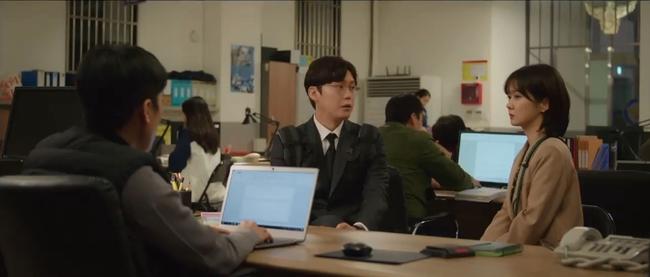 """""""Đại chiến kén rể"""": Jang Nara đi mua tinh trùng nhưng gặp phải biến thái đòi phải """"lên giường"""", rating tập 3 rơi thê thảm - Ảnh 8."""