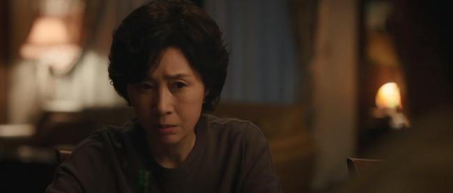 """""""Đại chiến kén rể"""": Bị sỉ nhục vì chuyện đi mua tinh trùng, Jang Nara được trai đẹp """"oan gia"""" đứng ra bảo vệ - Ảnh 1."""