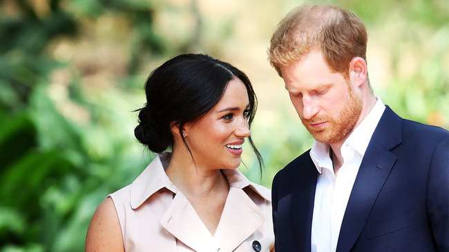 191114-sykes-meghan-harry-christmas-royal-no-show-decision-teasemgowll-15901566888341049615366.jpg