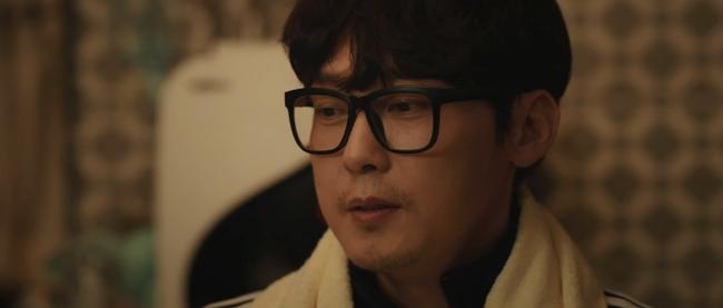 """""""Đại chiến kén rể"""": Bị sỉ nhục vì chuyện đi mua tinh trùng, Jang Nara được trai đẹp """"oan gia"""" đứng ra bảo vệ - Ảnh 2."""