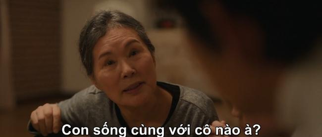 """""""Đại chiến kén rể"""": Bị sỉ nhục vì chuyện đi mua tinh trùng, Jang Nara được trai đẹp """"oan gia"""" đứng ra bảo vệ - Ảnh 3."""