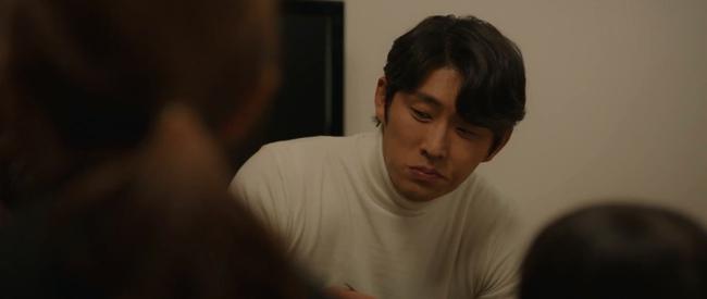 """""""Đại chiến kén rể"""": Bị sỉ nhục vì chuyện đi mua tinh trùng, Jang Nara được trai đẹp """"oan gia"""" đứng ra bảo vệ - Ảnh 4."""