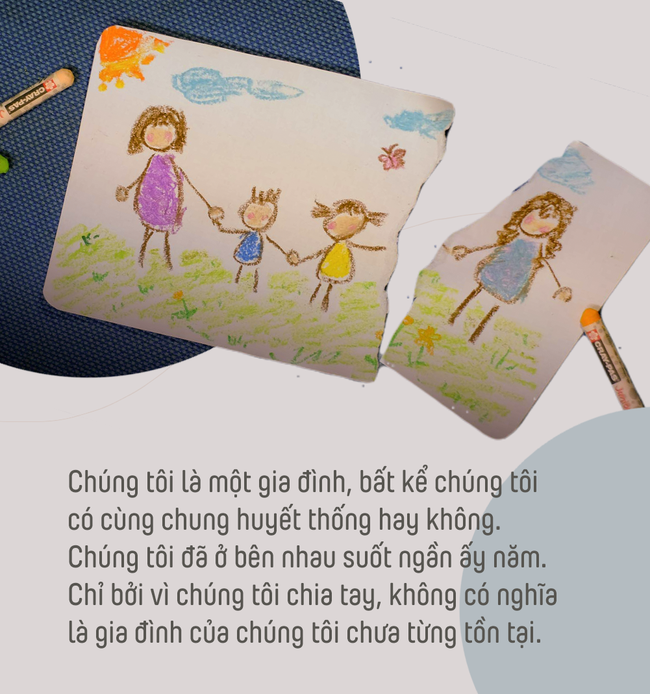 """Cuộc chiến giành quyền nuôi con của một cặp đôi đồng giới và bi kịch của những người mẹ """"không cùng huyết thống"""" với con cái ở Trung Quốc - Ảnh 5."""