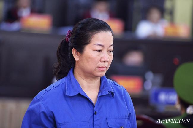 44 thí sinh ở Sơn La được nâng điểm trắc nghiệm như thế nào? - Ảnh 2.