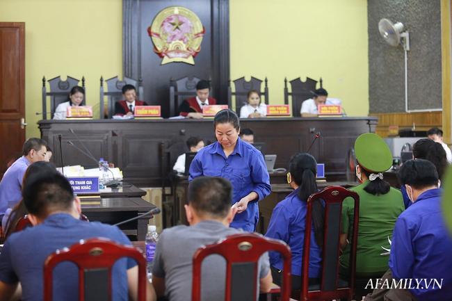 44 thí sinh ở Sơn La được nâng điểm trắc nghiệm như thế nào? - Ảnh 3.