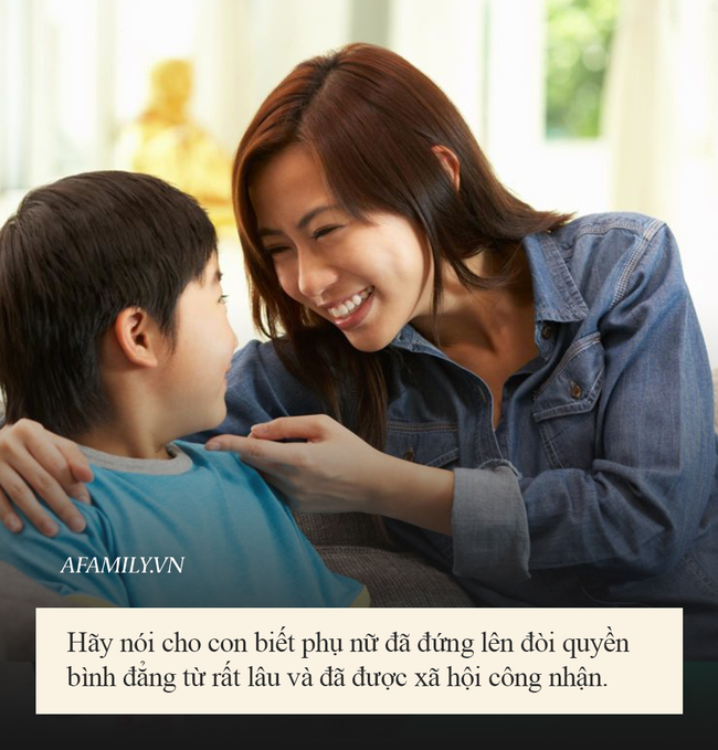 """Con gái 5 tuổi bị sàm sỡ, bà mẹ phẫn uất: """"Tôi dạy con bảo vệ tốt chính mình nhưng chị không dạy con trai đừng làm hại các bé gái"""" - Ảnh 4."""