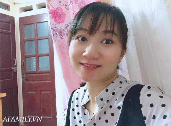 Nhà có gen sinh đôi nhưng mẹ Thanh Hoá vẫn bất ngờ khi biết mình mang thai ba, cả thai kỳ luôn sống trong cảm giác lo lắng - Ảnh 1.
