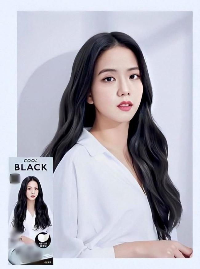 """BLACKPINK lại xảy ra """"nội chiến"""" nhan sắc: Chị cả Jisoo sang chảnh và em út Lisa gợi cảm, ai nhỉnh hơn? - Ảnh 5."""