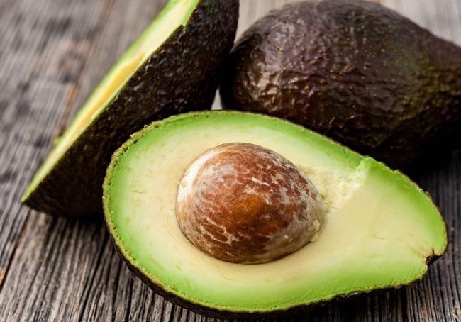 Tổng hợp 11 loại thực phẩm giàu chất chống oxy hóa giúp chống viêm trong mùa hè - Ảnh 3.