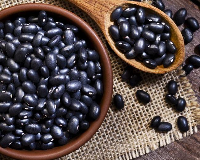 Tổng hợp 11 loại thực phẩm giàu chất chống oxy hóa giúp chống viêm trong mùa hè - Ảnh 4.