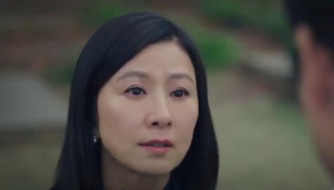"""Kim Hee Ae lần đầu nói về sự thành công của """"Thế giới hôn nhân"""": """"Phim tôi đóng không thể thua bản gốc"""" - Ảnh 3."""