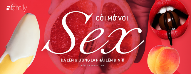 banner-coi-mo-voi-sex-15904014368181645380216.png