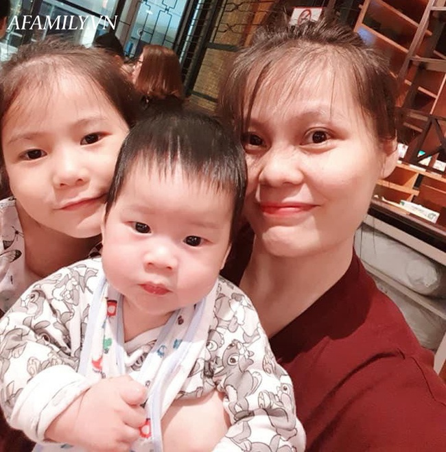 Mẹ Hà Nội đều đặn hút sữa 2 cữ/ngày ở công ty sau khi đi làm trở lại, mách chị em những bí quyết đáng học hỏi - Ảnh 5.
