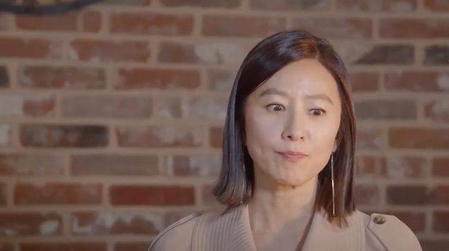 """Kim Hee Ae lần đầu nói về sự thành công của """"Thế giới hôn nhân"""": """"Phim tôi đóng không thể thua bản gốc"""" - Ảnh 1."""