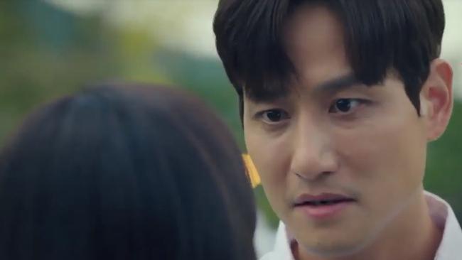 """Kim Hee Ae lần đầu nói về sự thành công của """"Thế giới hôn nhân"""": """"Phim tôi đóng không thể thua bản gốc"""" - Ảnh 5."""