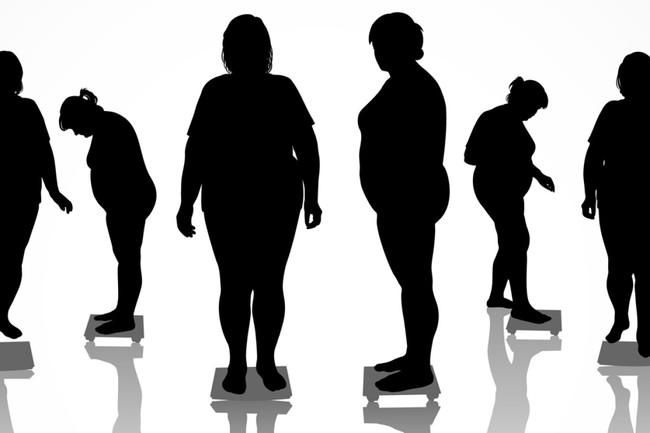 """Phát hiện ra """"bí mật"""" của những người không cần tập gym, ăn uống thoải mái mà vẫn có dáng thon thả - Ảnh 1."""