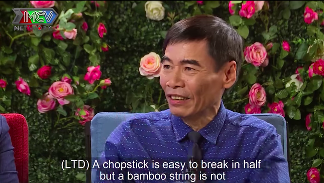Trang Trần vỗ mặt cả showbiz: Chê bai TS. Lê Thẩm Dương, dạy dỗ Hương Giang rồi còn nói hết sự thật về Phạm Hương  - Ảnh 4.