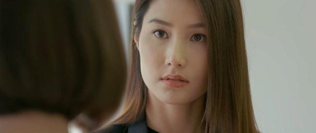 Tình yêu và tham vọng: Tuệ Lâm phát hiện Minh thật sự có tình ý với Linh, định cướp công tình địch nào ngờ nhận cái kết đắng - Ảnh 1.