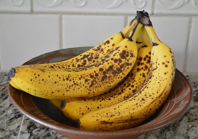 Bảo quản 6 loại quả này vào tủ lạnh trong mùa hè: Tưởng tốt hóa ra làm mất hết mùi vị và chất bổ, reo rắc mầm bệnh cho cả nhà - Ảnh 1.