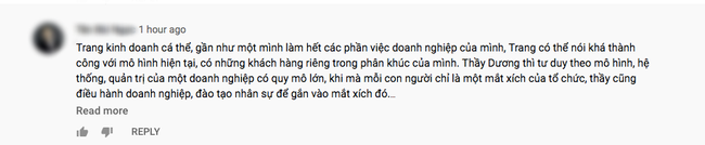 Trang Trần vỗ mặt TS. Lê Thẩm Dương: Quyền Linh chỉ biết im lặng cười trừ, dân mạng phẫn nộ chỉ trích chợ búa vô duyên  - Ảnh 8.