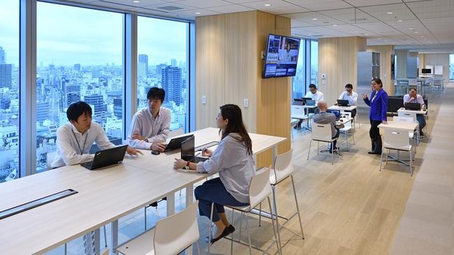 5W - 1H - 2C - 5M: Nguyên tắc vàng giúp dân văn phòng dễ dàng đạt năng suất cao trong mọi lĩnh vực - Ảnh 5.