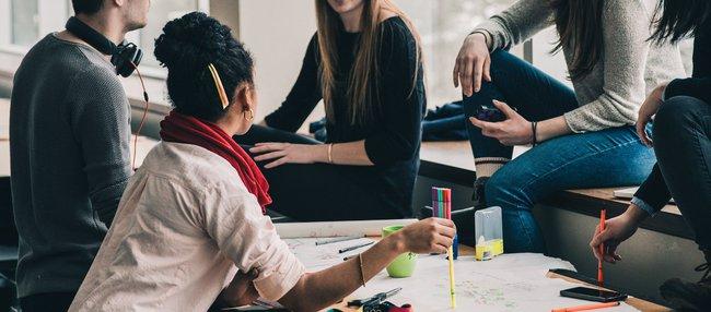 Nắm trọn triết lý công sở trong tay với 5 bài học người sếp để lại cho nhân viên trước khi nghỉ hưu - Ảnh 5.