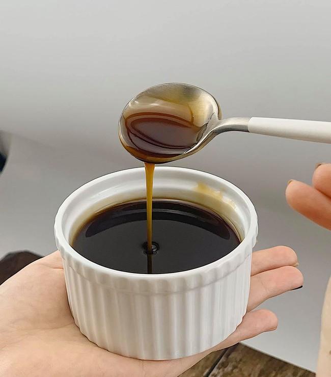 Đầu bếp 9x điển trai chia sẻ công thức tự làm dầu hào, các chị em rần rần   - Ảnh 3.