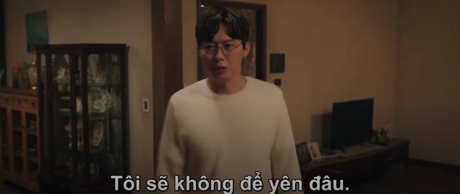 """""""Đại chiến kén rể"""": Jang Nara lại mặt """"dày"""" đi xin tinh trùng trai trẻ, bị khước từ liền đưa đẩy với đồng nghiệp - Ảnh 6."""