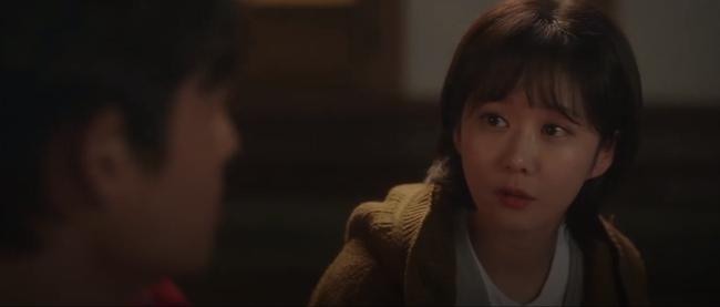 """""""Đại chiến kén rể"""": Jang Nara lại mặt """"dày"""" đi xin tinh trùng trai trẻ, bị khước từ liền đưa đẩy với đồng nghiệp - Ảnh 4."""