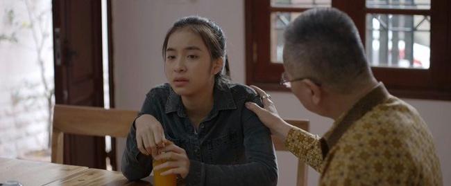 Nhà trọ Balanha: Lâm chính thức mất cả bạn bè lẫn em gái, nhưng bi kịch nhất là khi được bố hé lộ sự thật giấu kín bấy lâu - Ảnh 3.