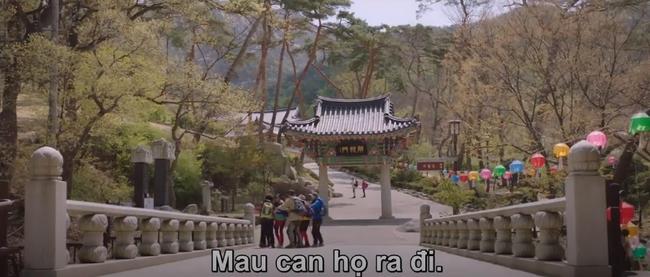 """""""Đại chiến kén rể"""": Jang Nara gặp phải biến thái, bị mắng là """"cô gái tinh trùng"""" nhưng chỉ biết đứng khóc - Ảnh 6."""