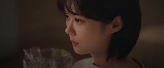 """""""Đại chiến kén rể"""": Jang Nara gặp phải biến thái, bị mắng là """"cô gái tinh trùng"""" nhưng chỉ biết đứng khóc - Ảnh 8."""