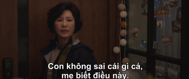 """""""Đại chiến kén rể"""": Jang Nara gặp phải biến thái, bị mắng là """"cô gái tinh trùng"""" nhưng chỉ biết đứng khóc - Ảnh 7."""