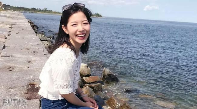 Chuyện về nữ sinh từ chối vào trường đại học hàng đầu Trung Quốc: 20 tuổi trở thành mẹ đơn thân, 2 năm sau đã làm nên điều phi thường - Ảnh 1.