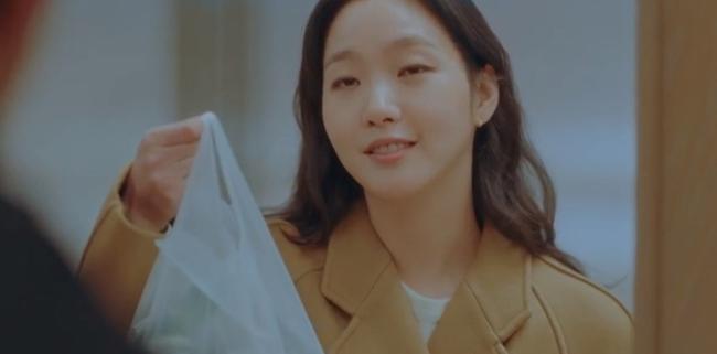 """Cú twist tập 13 """"Quân vương bất diệt"""": Hóa ra Lee Min Ho phiên bản tương lai đã tự xuyên không để tự giải cứu mình  - Ảnh 5."""