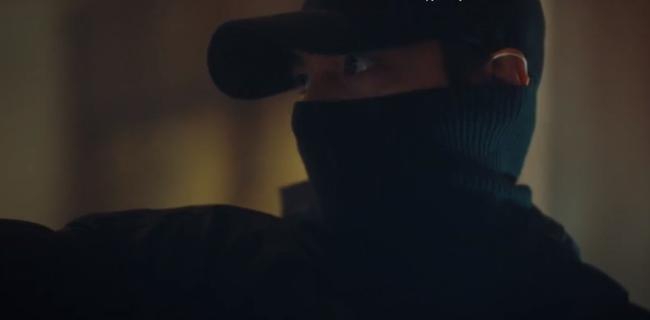 """Cú twist tập 13 """"Quân vương bất diệt"""": Hóa ra Lee Min Ho phiên bản tương lai đã tự xuyên không để tự giải cứu mình  - Ảnh 7."""
