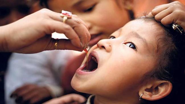 Mai là ngày uống vitamin A miễn phí, các mẹ đừng quên đưa con đến ngay cơ sở y tế gần nhất để uống cho đúng lịch nhé!