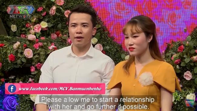 """""""Bạn muốn hẹn hò"""": Em gái nữ chính bật khóc, cầu xin chàng trai giải thoát ế cho chị vì lý do này khiến Hồng Vân xúc động - Ảnh 12."""