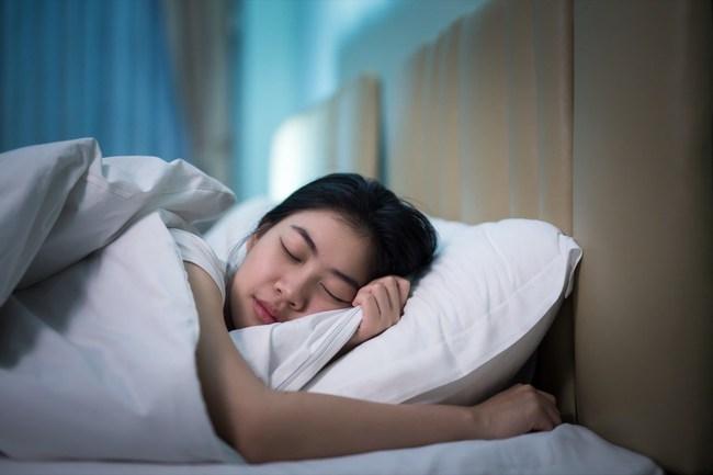 Giấc ngủ tác động thế nào tới hệ miễn dịch - Ảnh 1.